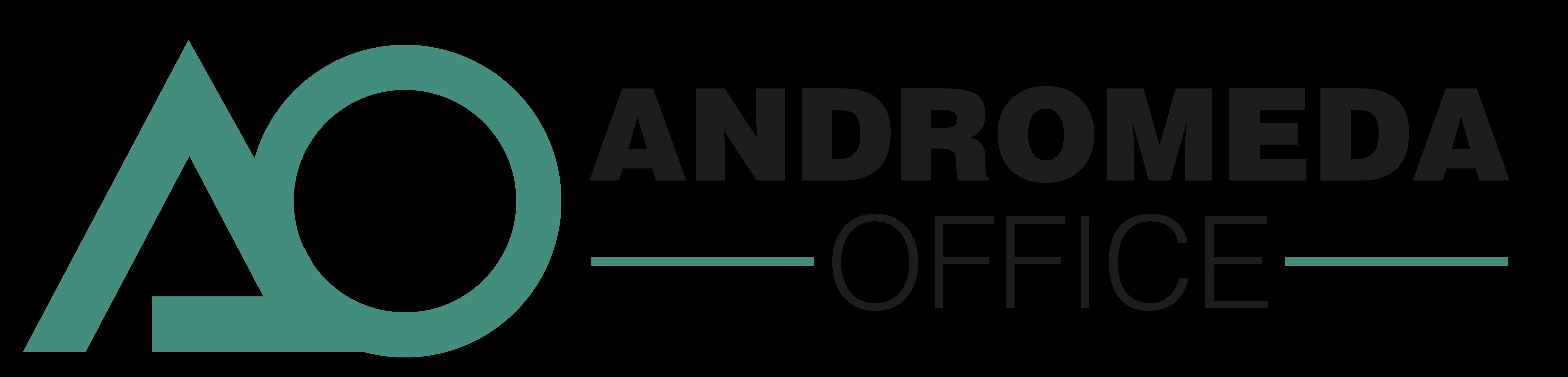 Andromeda Office Srl